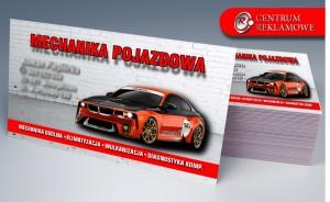 MECHANIKA-centrumreklamowe.com.pl