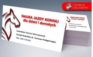 NAUKA-centrumreklamowe.com.pl