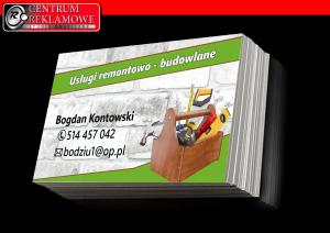 P.Bogdan.K