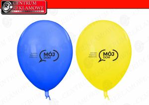 balony reklamowe Przeźmierowo