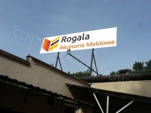 centrumreklamowe.com.pl-Rogala2