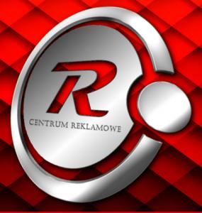 centrumreklamowe.com.pl