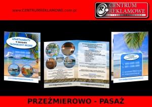 centrumreklamowe.com.pl BULGARIA