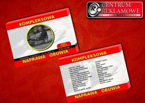 centrumreklamowe.com.pl Naprawa