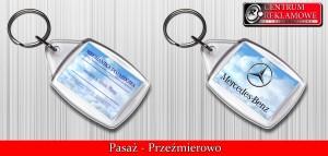centrumreklamowe.com.pl Perz