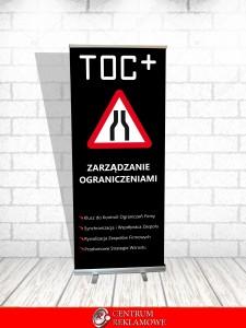 centrumreklamowe.com.pl ROLL-UP troc+