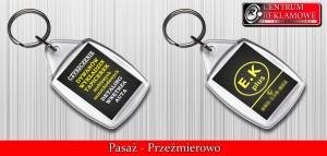 centrumreklamowe.com.pl breloki