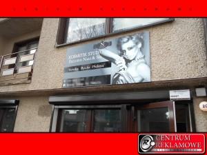 centrumreklamowe.com.pl by