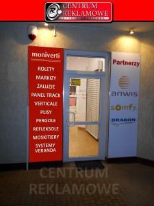 centrumreklamowe.com.pl reklama moniverti