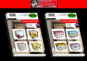 centrumreklamowe.com.pl ulotka-kartony