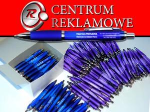 długopisy-centrumreklamowe.com.pl