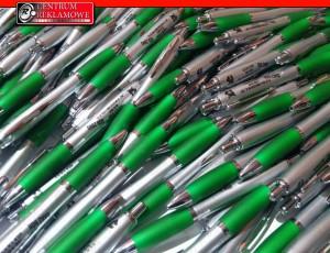 długopisy z nadrukiem Przeźmierowo