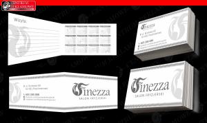 finezza-wizualizacja