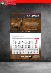 kalendarz-POLWILD