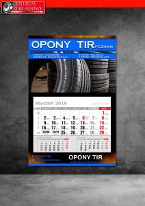 kalendarz-opony-tir