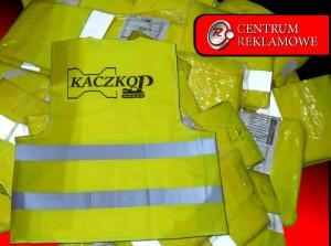 kamizelki-centrumreklamowe.com.pl