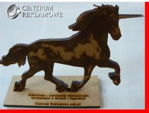 koń-GRAWER