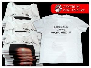 koszulki.centrumreklamowe.com.pl