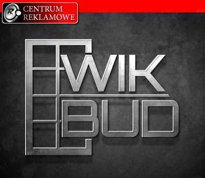 logo, logotypy, ikony, naki CENTRUM REKLAMOWE