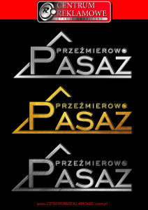 logo przeźmierowo