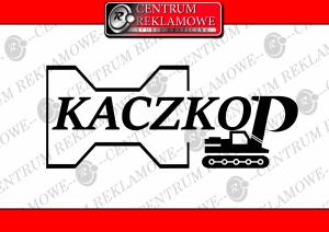 logo przezmierowo
