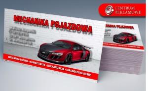 mechanika-pojazdowa-centrumreklamowe.com.pl
