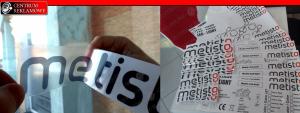 naklejki przejrzyste, naklejki transparentne Poznań Kiekrz Dąbrówka, naklejki Tarnowo Podgórne Centrum Reklamowe - Przeźmierowo Rynkowa Pasaż
