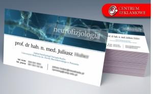 neuro-centrumreklamowe.com.pl