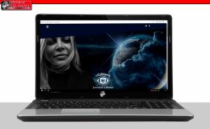nowoczesne strony internetowe przeźmierowo PASAŻ centrum reklamowe www