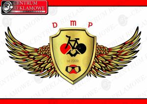 projektowanie logo 2