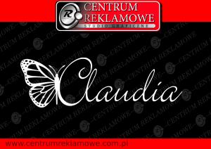 projektowanie logo tarnowo podgórne