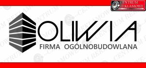 projektowanie logo znaku firmowego przeźmierowo