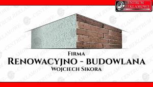 projektowanie logotypów Poznań