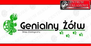 projekty logo poznan