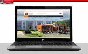strony internetowe poznań domena hosting tarnowo podgórne