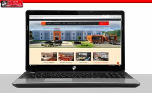 strony internetowe poznań przeźmierowo rynkowa