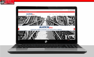 strony internetowe przeźmierowo rynkowa