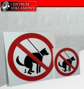 szyld, tablica, reklma, płyt + folia, PCV Przeźmierowo Poznań