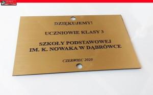tabliczka2