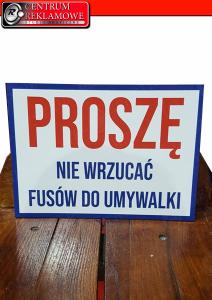 tabliczki Poznań Przeźmierowo