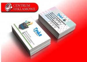 tynka.centrumreklamowe.com.pl