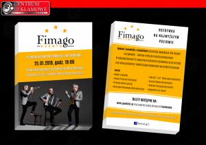 ulotki-A5-Fimago
