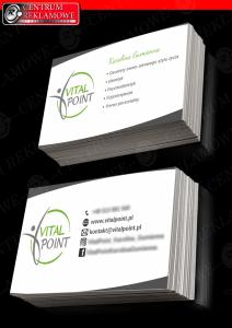 vitalpoint-wizualizacja