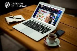 website WSP