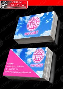 wizytowki-marioNET- mat