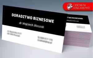 www.centrumreklamowe.com.pl